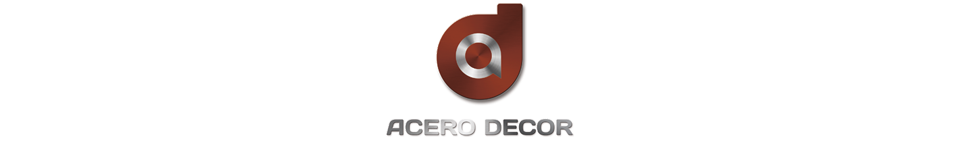 AceroDecor